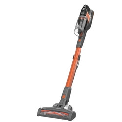 Black and Decker - 18V 4IN1 PowerSeries Extreme steelstofzuiger - BHFEV182C