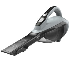 Black and Decker - 108V 25Ah Kruimeldief - DVA325J