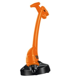 Black and Decker - 350W 25cm Grastrimmer - GL360