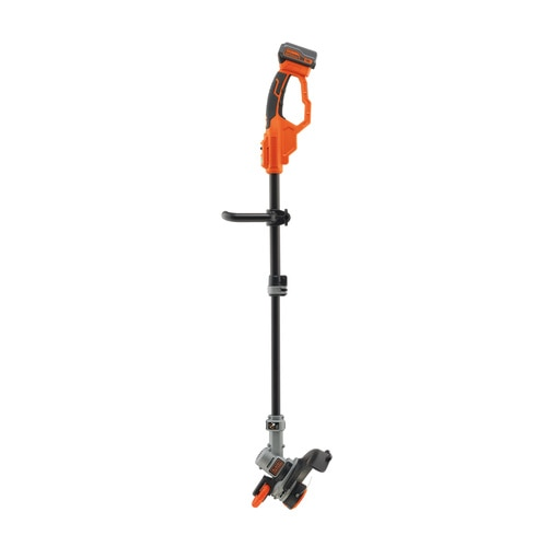 Black and Decker - 18V 40Ah 30cm AFS Grastrimmer - STC1840