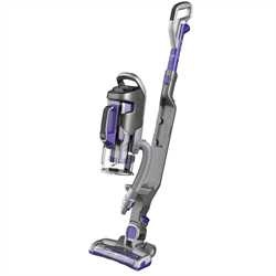 Black and Decker - 216V 25Ah MULTIPOWER PET steelstofzuiger - CUA625BHP