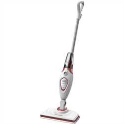 Black and Decker - 1300W steammop - FSM1605R