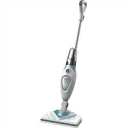 Black and Decker - 1600W steammop met deltavoet - FSM1616