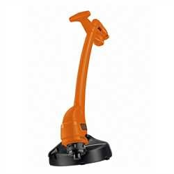 Black And Decker - 300W Grastrimmer  25cm - GL310