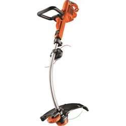 Black And Decker - 900W Grastrimmer  35cm - GL9035