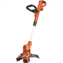 Black And Decker - 550W Grastrimmer  30cm - ST5530