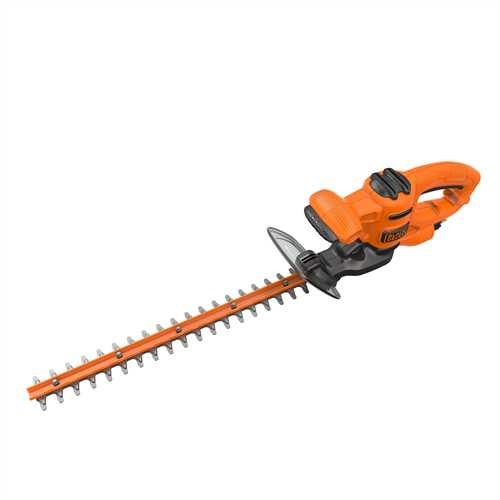 Black and Decker - 420W Heggenschaar  45cm - BEHT201