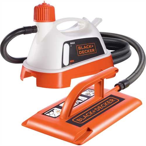 Black and Decker - Behangafstomer - KX3300